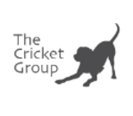 The Cricket Group